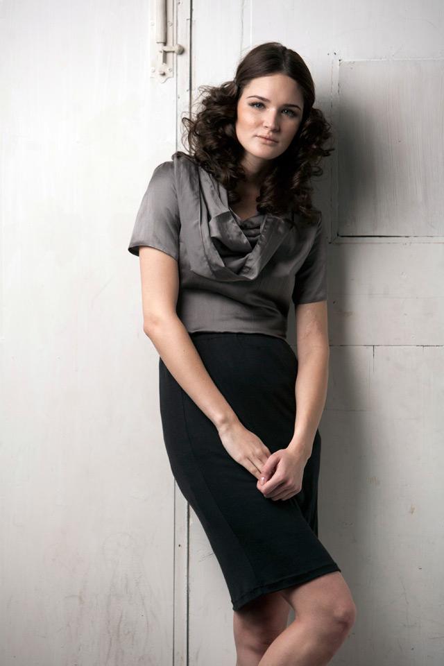 Zoe Boomer Fashion 6