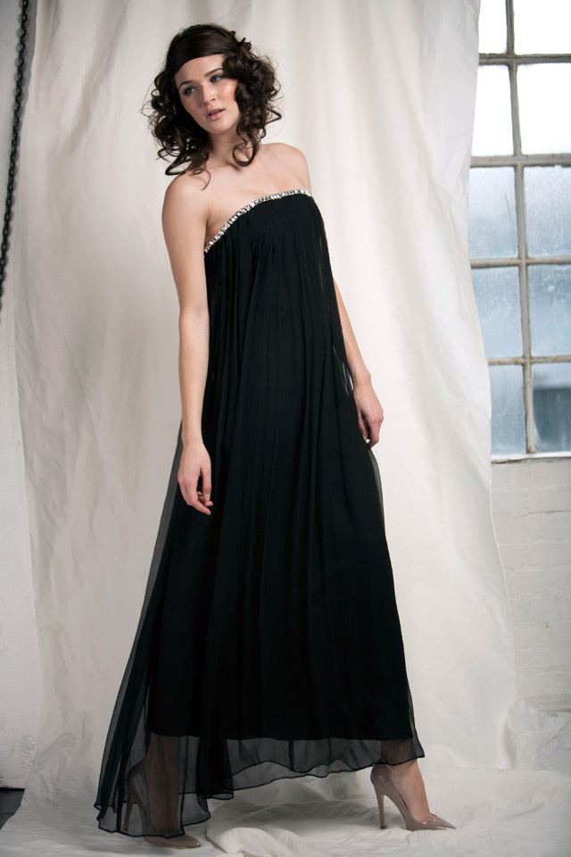 Zoe Boomer Fashion 4